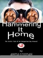 Hammering It Home 2 ebook by Anita Coxman