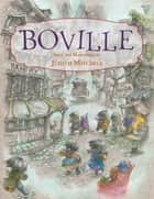 BOVILLE ebook by Judith Mitchell