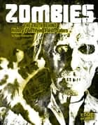 Zombies ebook by Steve Goldsworthy