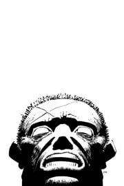 Frank Miller's Sin City Volume 4: That Yellow Bastard 3rd Edition ebook by Frank Miller