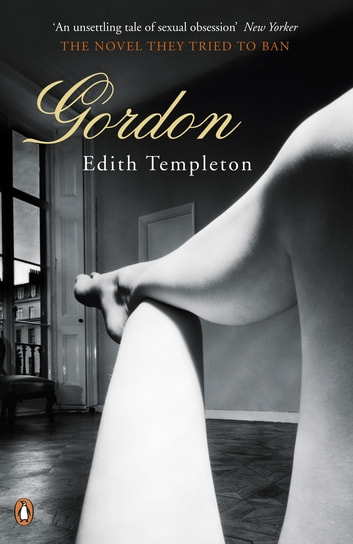 Gordon ebook by Edith Templeton
