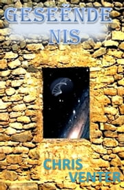Geseënde Nis ebook by Chris Venter