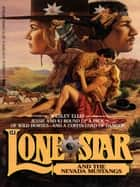 Lone Star 51 ebook by Wesley Ellis