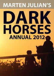 The Dark Horses Annual 2012 ebook by Marten, Julian