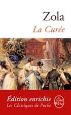 La Curée ebook by Émile Zola