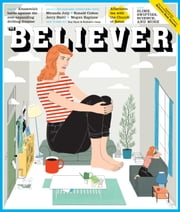 The Believer, Issue 113 ebook by Vendela Vida,Heidi Julavits,Karolina Waclawiak