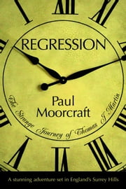 Regression ebook by Paul Moorcraft