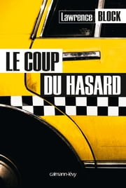 Le Coup du hasard ebook by Kobo.Web.Store.Products.Fields.ContributorFieldViewModel