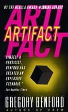 Artifact eBook by Gregory Benford