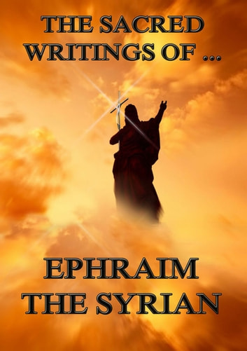 Works of St. Ephraem