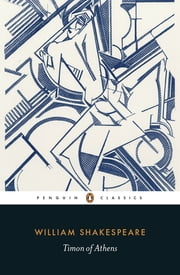 Timon of Athens ebook by William Shakespeare,Nicholas Walton,Nicholas Walton