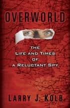 Overworld ebook by