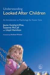 looked after children Looked after children are a vulnerable population at risk of unidentified and  unmet health needs coordinated input from health, social care, and education.
