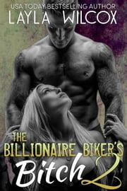 The Billionaire Biker\