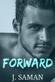 Forward ebook by J. Saman