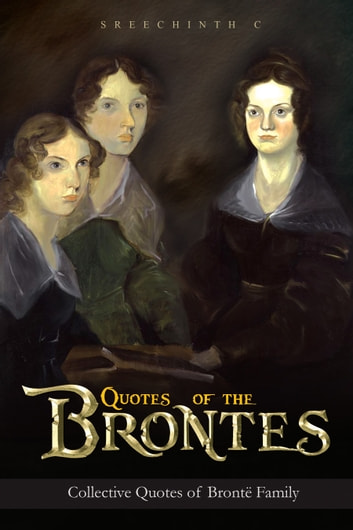 a comparison of the ideals of bronte The jane eyre study guide contains a biography of charlotte bronte, literature essays, a  especially in comparison to miss ingram's gold-digging.