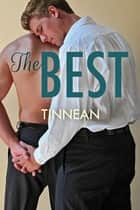The Best ebook by Tinnean