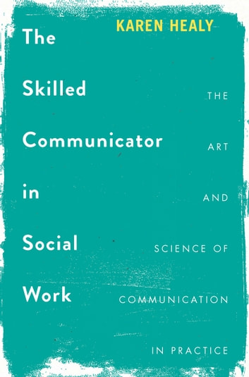 communication in social work practice