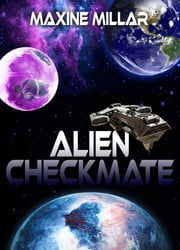 Alien Checkmate