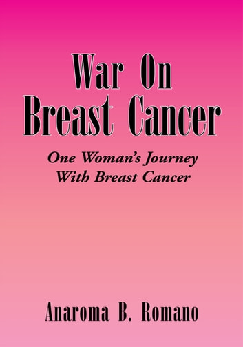 a journey with breast cancer A journey with breast cancer what is cancer the body is made up of many types of cells according to the national cancer institute (1999), research has shown that the following conditions place a woman at increased risk for breast cancer.