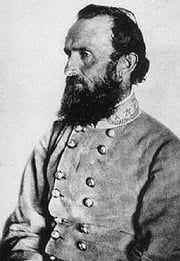 Stonewall Jackson and the American Civil War, both volumes ebook by Colonel G.F.R. Henderson