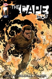 The Cape 1969 #3 - The Cape 1969, T1 ebook by Joe Hill, Maxime Le Dain, Jason Ciaramella,...