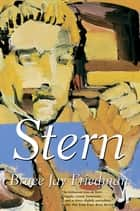 Stern ebook by Bruce Jay Friedman, Jack Richardson