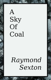 A Sky Of Coal ebook by Raymond Sexton