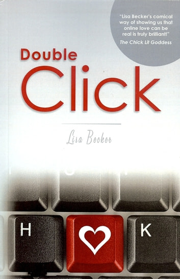 Double Click ebook by Lisa Becker
