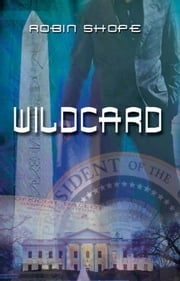 Wildcard ebook by Robin Shope