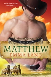 Matthew ebook by Emma Lang