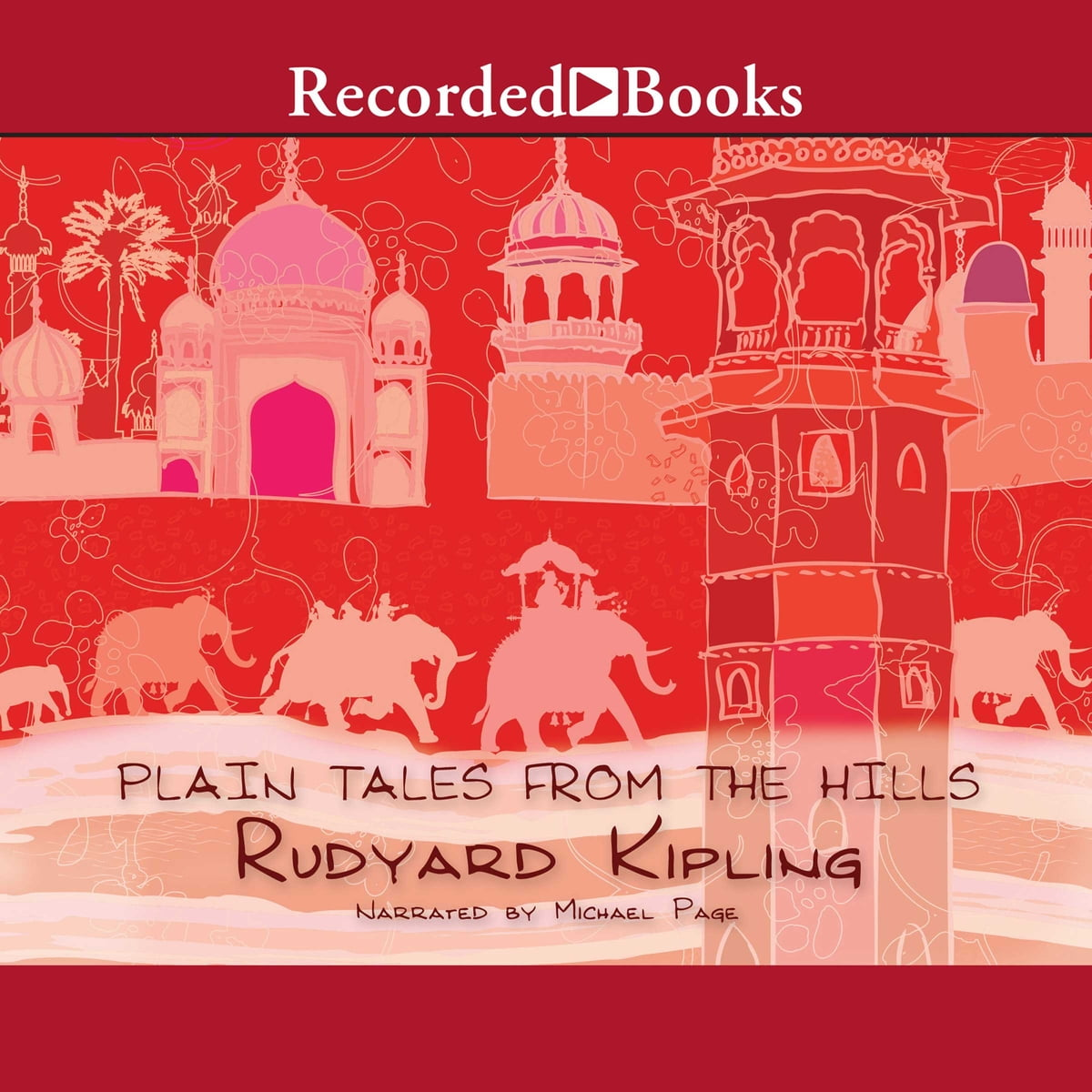 the mark of the beast by rudyard kipling analysis
