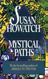 Mystical Paths ebook by Susan Howatch