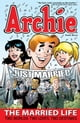 Archie: The Married Life Book 3 ebook by Paul Kupperberg
