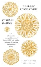 Hosts of Living Forms ebook by Charles Darwin