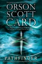 Pathfinder ebook by Orson Scott Card