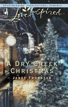 A Dry Creek Christmas ebook by Janet Tronstad