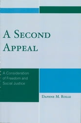 difference between first appeal and second appeal