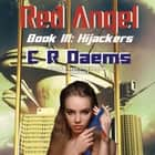 Hijackers audiobook by C. R. Daems