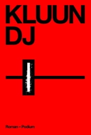 DJ ebook by Kluun