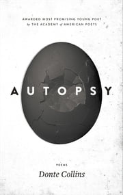 Autopsy eBook by Donte Collins