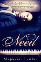 Need ebook by Stephanie Lawton