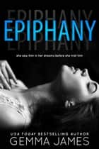 Epiphany ebook by Gemma James