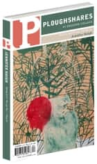 Ploughshares Spring Issue Volume 43 No. 1 Guest-Edited by Jennifer Haigh ebook by Jennifer Haigh, Kaveh Akbar, Matthew Lippman,...