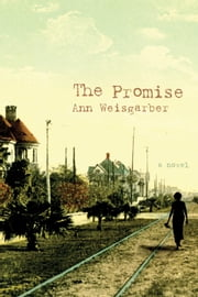The Promise ebook by Ann Weisgarber