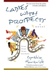 Ladies With Prospects ebook by Cynthia Hartwick