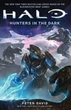 Hunters in the Dark ebook by Peter David