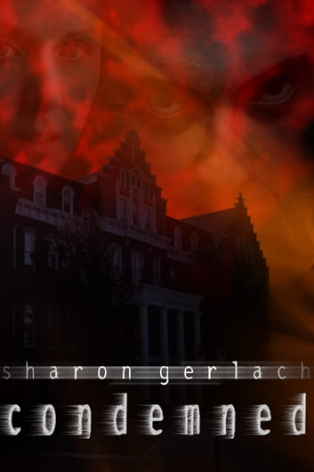 Condemned ebook by Sharon Gerlach