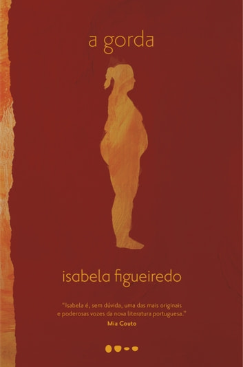 A gorda eBook by Isabela Figueiredo