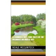 A Curmudgeon's True Tales of the Outdoors or Maybe Not - Delieve it or Not ebook by Neale McClintock